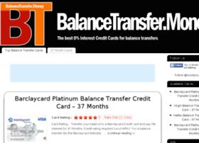 balancetransfer.money