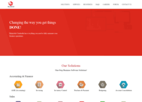 balancikacambodia.com