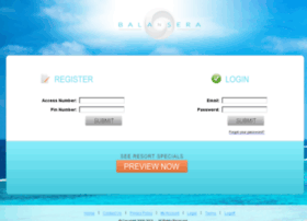 balansera.com