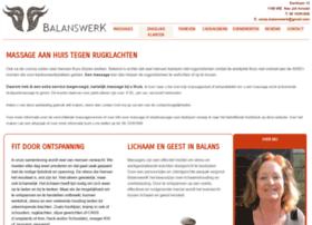 balanswerk.nl
