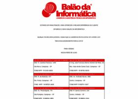 balaodainformatica.com.br