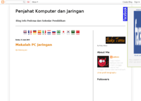 balapliar-adees.blogspot.com