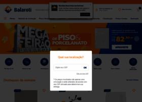 balaroti.com.br