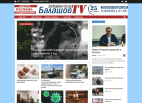 balashov-tv.ru