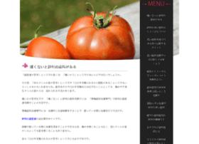 balatonbase.com