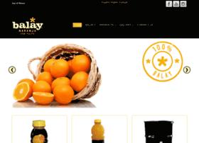 balay.com.co