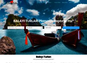 balayiturlari.com.tr