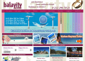 balayitv.com