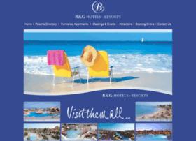 balbaagroup.com