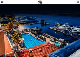 balboabayclub.com