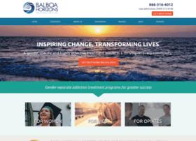 balboahorizons.com