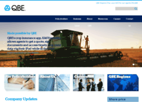 balboainsurance.com