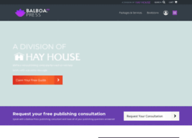 balboapress.com.au