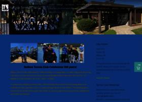 balboatennis.com