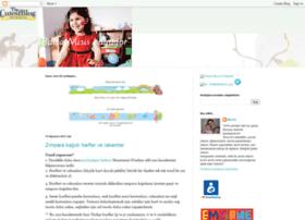 balcamisis.blogspot.com