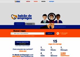 balcao.saocarlosagora.com.br