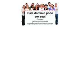 balcaodeimoveis.com
