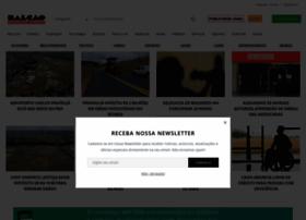 balcaomg.com.br
