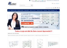 balcaonet.com.br