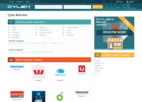 balcatta.cylex.com.au
