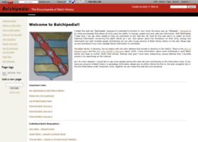balchipedia.wikidot.com