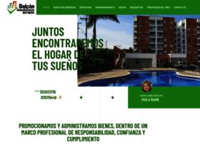 balconinmobiliario.com.co