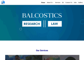 balcostics.wordpress.com