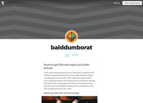 balddumborat.tumblr.com