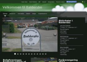 baldersbo-skive.dk