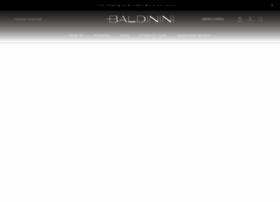 baldinini-shop.com