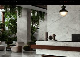 baldocer.com