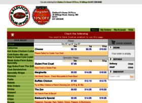 balduccis.foodtecsolutions.com