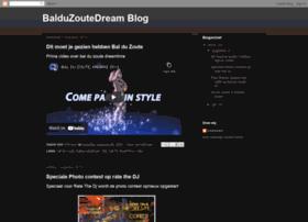 balduzoutedream.blogspot.be