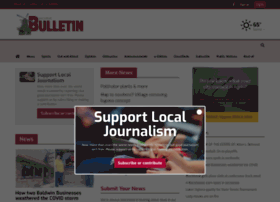 baldwin-bulletin.com