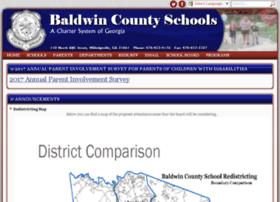 baldwin.schooldesk.net