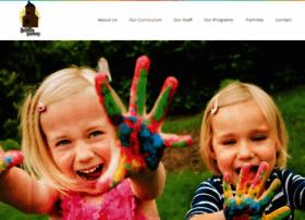 baldwinacademy.com