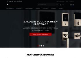 baldwinhardwaredirect.com