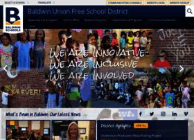 baldwinschools.org