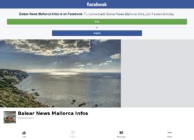 balear-news.net