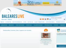 baleareslive.com