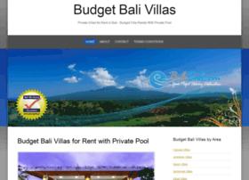 balebali.com