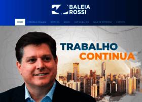 baleiarossi.com.br