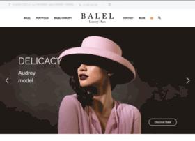 balel.es