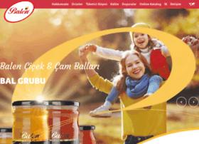 balen.com.tr
