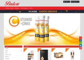 balenambar.com
