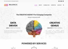 balencic.com