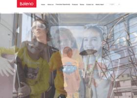 baleno.com.hk