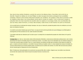 baleuse.monsite-orange.fr
