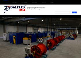 balflexusa.com