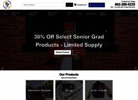 balfourmstn.com